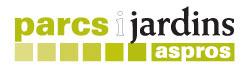 LOGO-PARCS-I-JARDINS.jpg